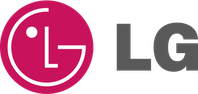 LG Group Logo