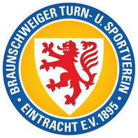 Logo Eintracht Braunschweig