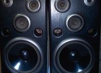 HiFi-Boxen: Lautsprecher werden bald überflüssig. Bild: flickr.com/robinsonsmay