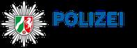 Polizei Nordrhein-Westfalen