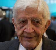 Burkhard Hirsch (2017)
