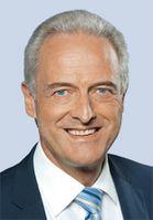 Peter Ramsauer Bild: cducsu.de