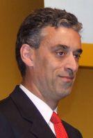 Frank Appel (2007)