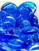 Glas: Neues Wundermaterial macht Computer schnell. Bild: pixelio.de, FotoHiero