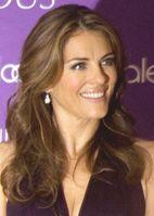 Elizabeth Hurley (2008)