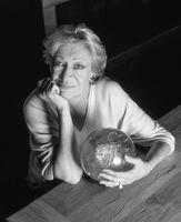 "Elsa Peretti Bild: ""obs/Elsa Peretti Holding AG"""
