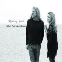 "Alison Krauss & Robert Plant ""Raising Sand"""