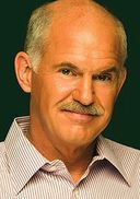 Giorgos Andrea Papandreou Bild: ΠΑΣΟΚ / Avala / de.wikipedia.org