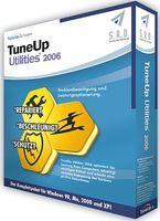 TuneUp_Utilities_2006.jpg