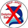 Das delfintödliche IATTC-Label