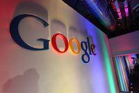 Google: der Riese will auch ins TV-Geschäft. Bild: flickr/Robert Scoble