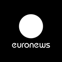 Logo des russichen Euronews