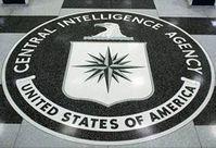 Der US-Geheimdienst CIA muss seine Online-Überwachug vor Gericht rechtfertigen. Bild: cia.gov