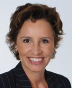 Christine Haderthauer Bild: CSU-Fraktion im Bayerischen Landtag