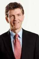 Gerhard Waschler
