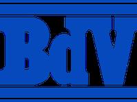 Logo des Bund der Vertriebenen (BdV)