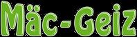 Logo von Mäc-Geiz