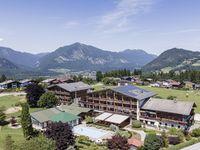 Das neueröffnete 4 Sterne Hotel Pirchnerhof in Reith im Alpbachtal  Bild: Thomas Eberharter / Hotel Pirchnerhof Fotograf: Thomas Eberharter