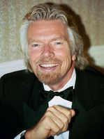 Richard Branson (2020)