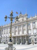 Madrid: Anzahl an Spanienurlaubern soll steigen. Bild: pixelio.de, D. Pollzien