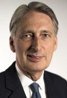 Philip Hammond (2016)
