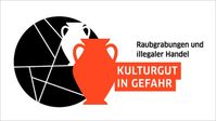 Veranstaltungslogo Quelle: SPK / Gestaltung: Zimmermann Editorial (idw)