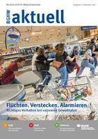 """Bild: """"obs/BGHW - Berufsgenossenschaft Handel und Warenlogistik"""""""