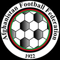 Afghanische Fußballnationalmannschaft