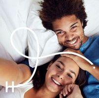 Bild: hinge.co