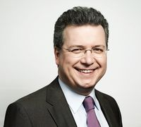 Markus Ferber MdEP