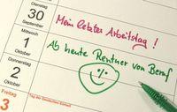 Bild: Uwe Wagschal / pixelio.de