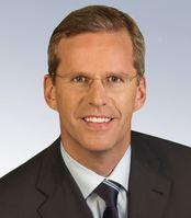 Clemens Binninger