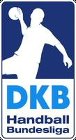 DKB Handball-Bundesliga Logo