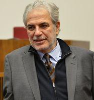Christos Stylianides (2017)