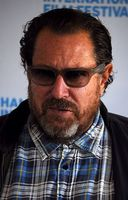 Julian Schnabel beim Hamptons International Film Festival (2010)