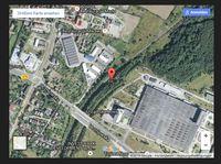 Bild: Screenshot der Webseite http://xyz-spolkacywilna.pl/