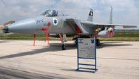 Eine F-15A der israelischen Luftwaffe