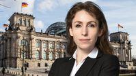 Mariana Harder-Kühnel  (2021)