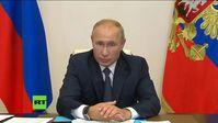 Wladimir Putin (2020)