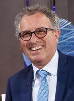 Pierre Gramegna (2017).