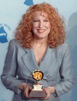 Bette Midler (1990)