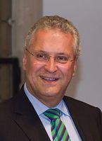 Joachim Herrmann (2011) Bild: © Raimond Spekking / CC-BY-SA-3.0 / de.wikipedia.org