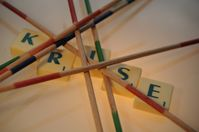 Konjunktur und Krise (Symbolbild)