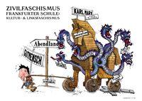 Bild: Unser Mitteleuropa / Friedrich P. Ost