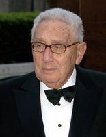 Henry Kissinger (2009)