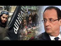 """Screenshot aus dem Youtube Video """"Paris: Wusste die frz. Regierung von den Anschlägen?"""""""