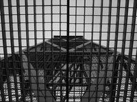 Bild: pixelio.de, Martin Berk