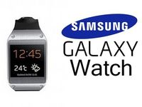 "Screenshot aus dem Youtube Video ""GALAXY GEAR Smart Watch REVEALED!! - ETC"""