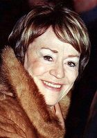 Annie Girardot (2005) Bild: Georges Biard / de.wikipedia.org