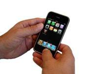 Handy: Lügende User verhalten sich anders.